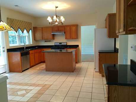 3624 Clearbrooke Way #204 - Photo 7