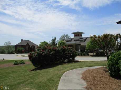 4736 Cardinal Ridge Way #Lot 24 - Photo 5
