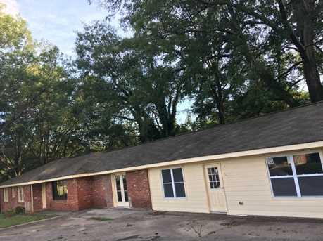 985 Pleasant Hill Rd - Photo 1