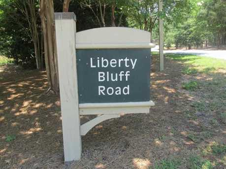 1050 Liberty Bluff Rd #73 - Photo 1