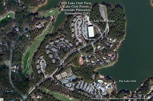 1021 Lake Club Vw - Photo 1