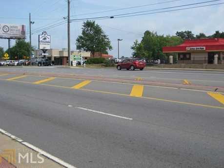 6790 Highway 92 #106 - Photo 5