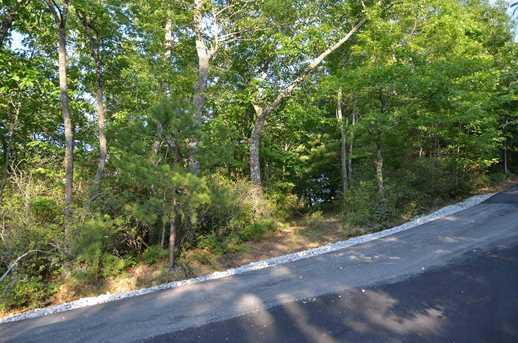 0 Rabun Bluffs Dr #LOT 34 - Photo 5