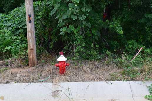 1609 Highway 129 S - Photo 29