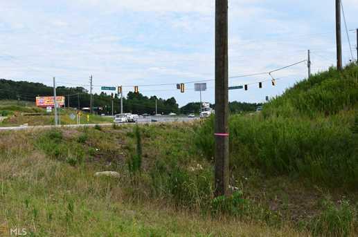 1609 Highway 129 S - Photo 27