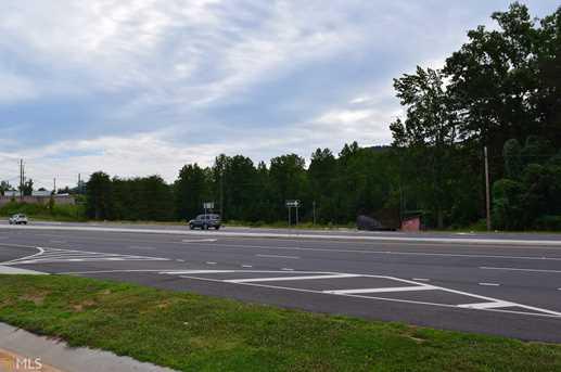 1609 Highway 129 S - Photo 31
