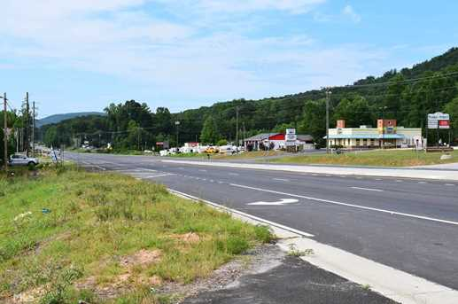 1609 Highway 129 S - Photo 13