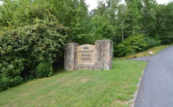 0 Enchanted Woods #24 - Photo 7