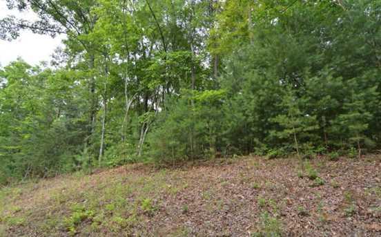 0 Enchanted Woods #24 - Photo 3