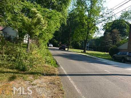 102 S Highland Ave - Photo 5