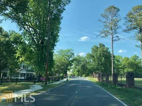 102 S Highland Ave - Photo 3