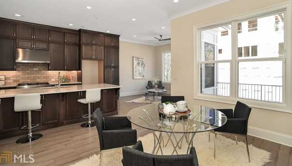 4512 Collins Ave #10 - Photo 15
