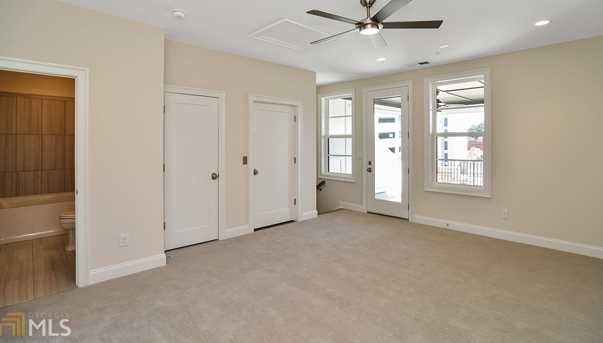 4512 Collins Ave #10 - Photo 27
