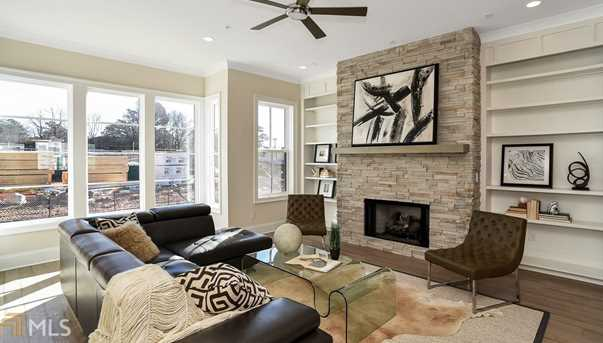 4512 Collins Ave #10 - Photo 5