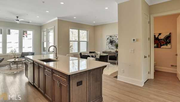 4512 Collins Ave #10 - Photo 11