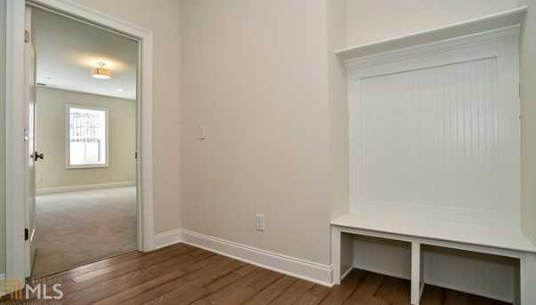 4512 Collins Ave #10 - Photo 31