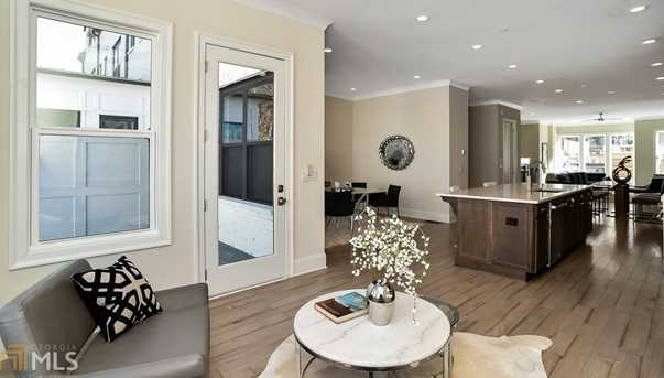 4512 Collins Ave #10 - Photo 17
