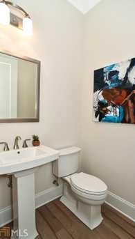 4512 Collins Ave #10 - Photo 19