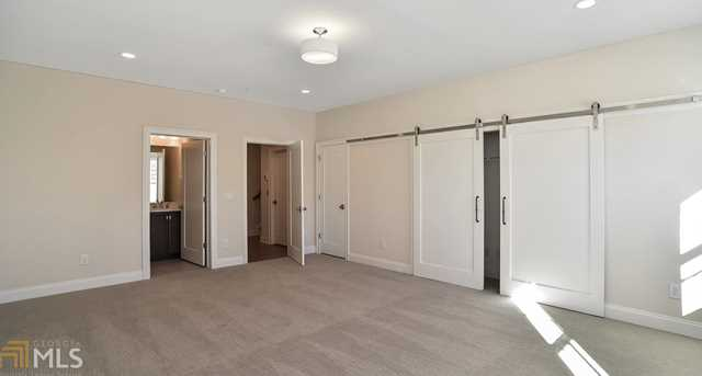 4512 Collins Ave #10 - Photo 33