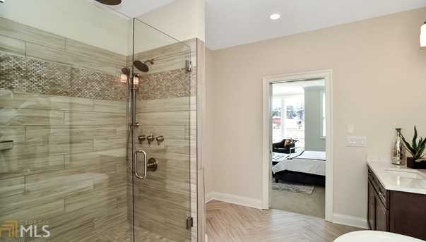 4512 Collins Ave #10 - Photo 23