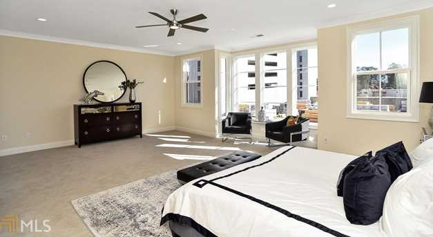 4512 Collins Ave #10 - Photo 21