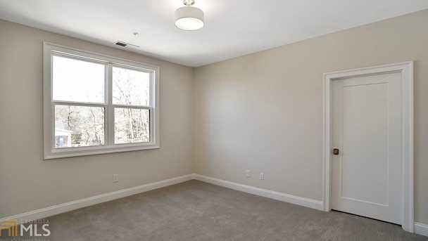 4512 Collins Ave #10 - Photo 29