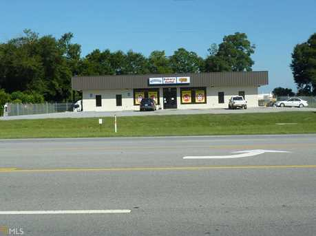 9542 Highway 301 S - Photo 21