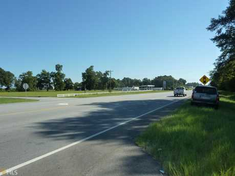 9542 Highway 301 S - Photo 9
