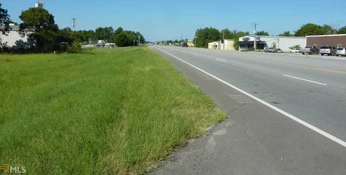9542 Highway 301 S - Photo 7