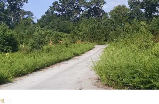 0 N Henderson Bend Rd - Photo 3