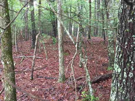 0 Mill Creek Trl #32 - Photo 17