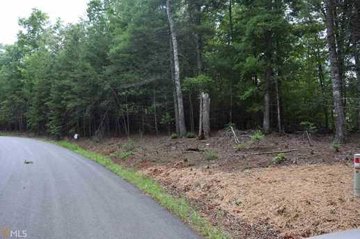 0 Mill Creek Trl #32 - Photo 7