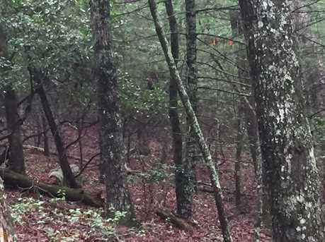 0 Mill Creek Trl #32 - Photo 27