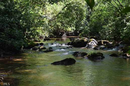 0 Mill Creek Trl #32 - Photo 29
