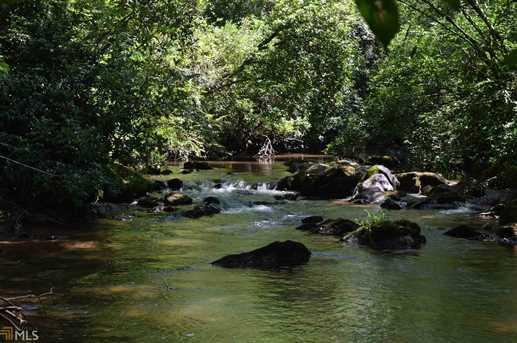 0 Mill Creek Trl #32 - Photo 11