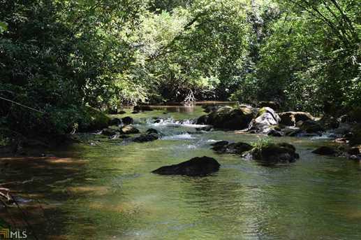 0 Mill Creek Trl #32 - Photo 9