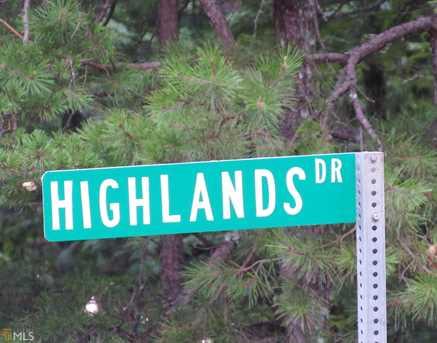 47 Highlands Lake Trail - Photo 3