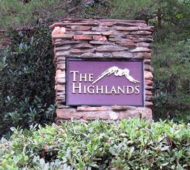 47 Highlands Lake Trl - Photo 1