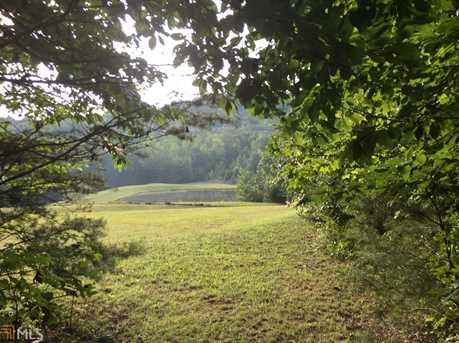 28 Highlands Lake Trail - Photo 5
