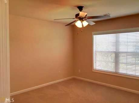 7715 Watson Cir #166 - Photo 21