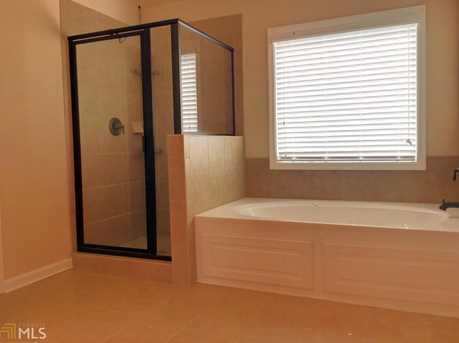 7715 Watson Cir #166 - Photo 31