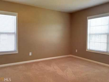 7715 Watson Cir #166 - Photo 23