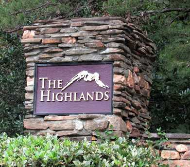 44 Highlands Lake Trl - Photo 1