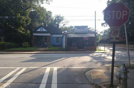 1553 Jonesboro Rd - Photo 1