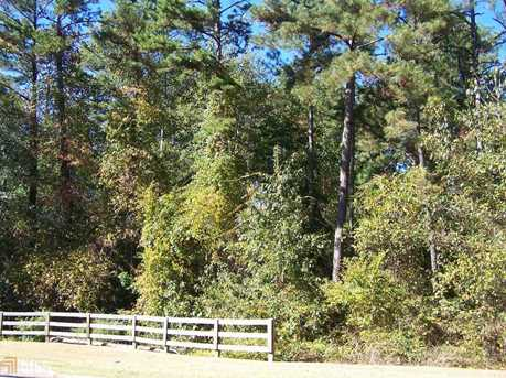 0 Dearing Woods Way #2.73 acres - Photo 1