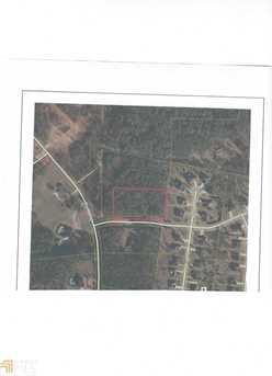 0 Dearing Woods Way #2.73 acres - Photo 3