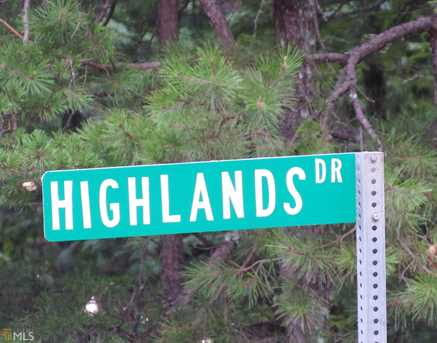 0 Highlands and Fox Valley - Photo 3