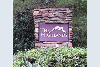Highlands and Fox Valley - Photo 1