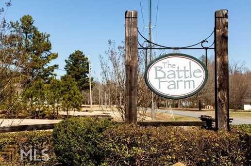Lot 154 Battle Farm #154 - Photo 1