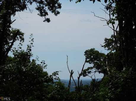 Wauka Mountain Rd - Photo 5
